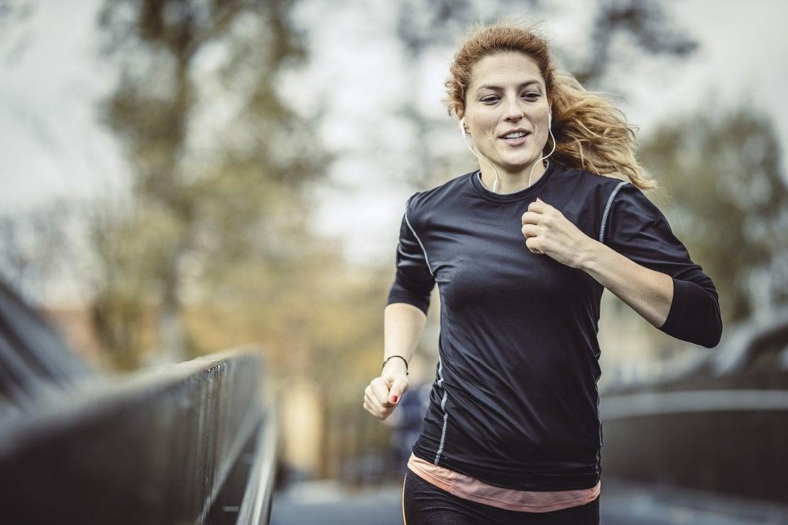 13 consigli per ritrovare la voglia di allenarsi