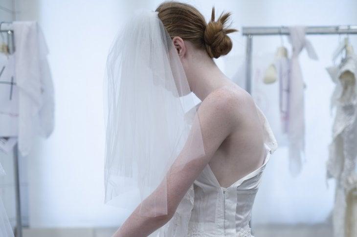 Speciale Matrimonio: dedicato a tutte le spose
