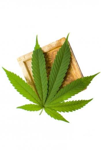 Perché utilizzare una crema alla cannabis?