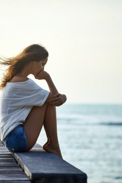 Come chiudere una relazione e superare con successo la fine di un amore