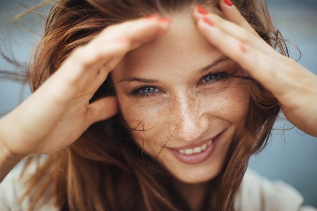 Come essere più felici: 12 esercizi per allenarsi alla felicità