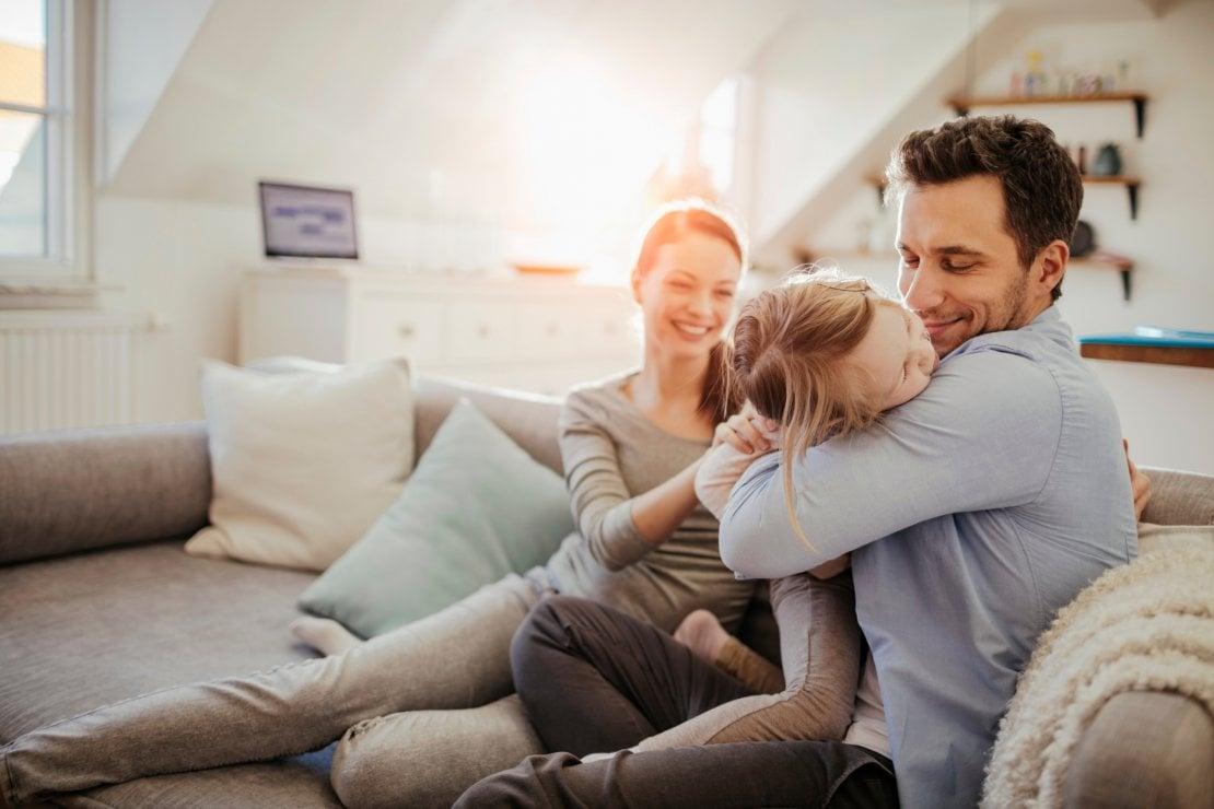 Papà dating amiche mamma SG sito di incontri gratuito