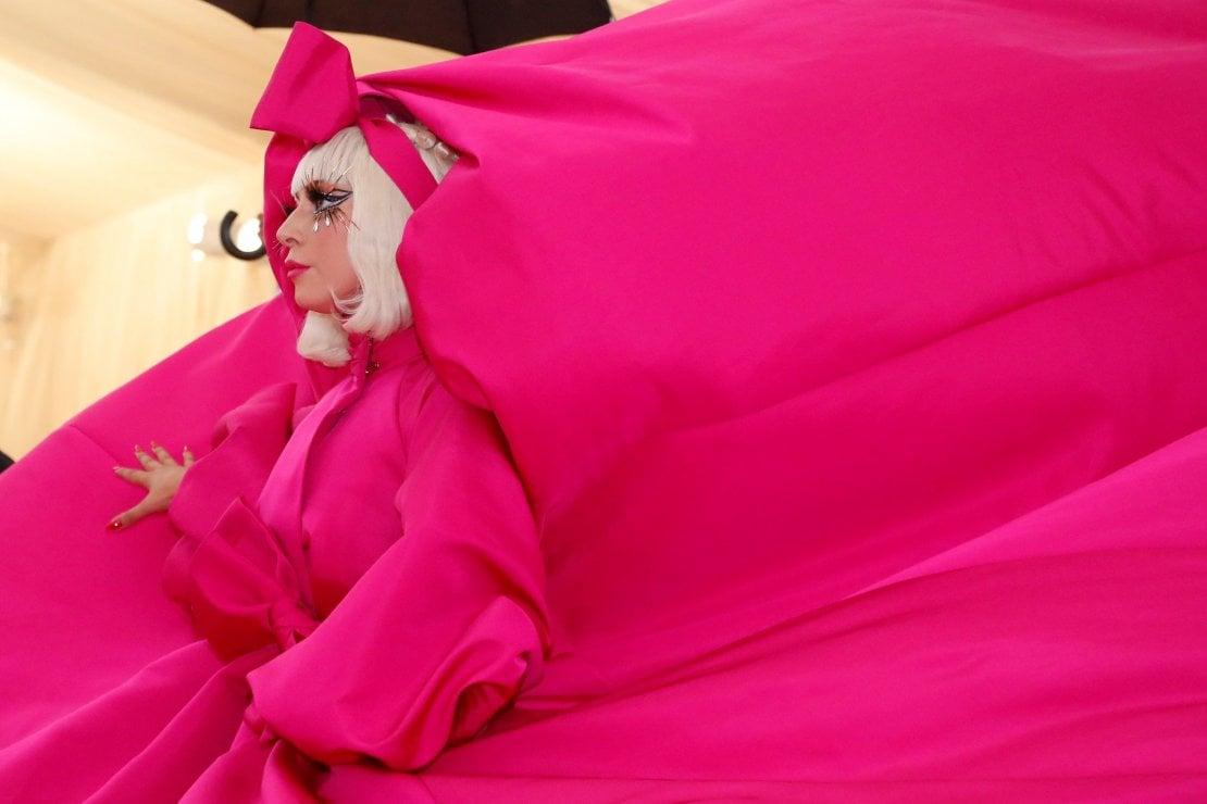 Il racconto dal Met Gala: i look più riusciti sono quelli firmati dagli stilisti italiani