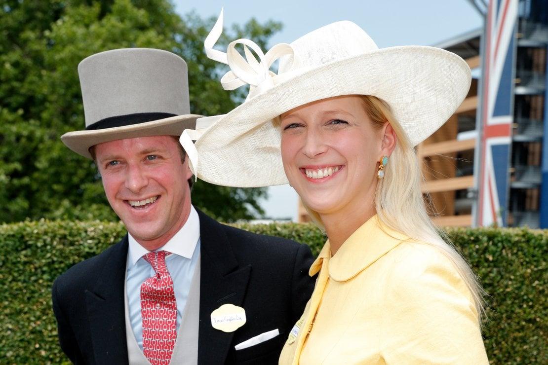 Tutto pronto per il nuovo royal wedding: ecco chi è Gabriella Windsor e tutto quello che devi sapere sull'evento