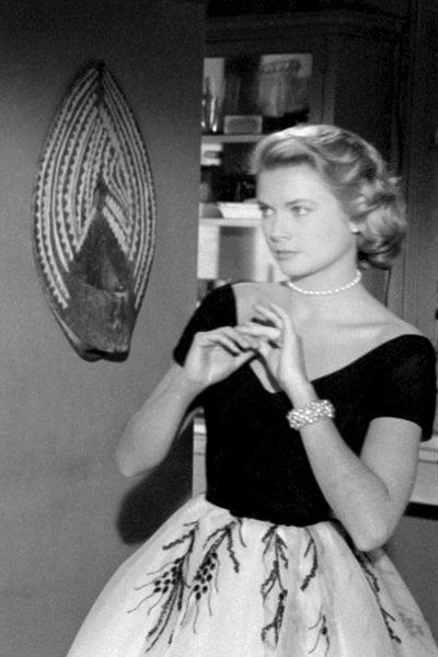 Grace Kelly, Ingrid Bergman, Kim Novak e le altre: un libro spiega perché Alfred Hitchcock preferiva le bionde