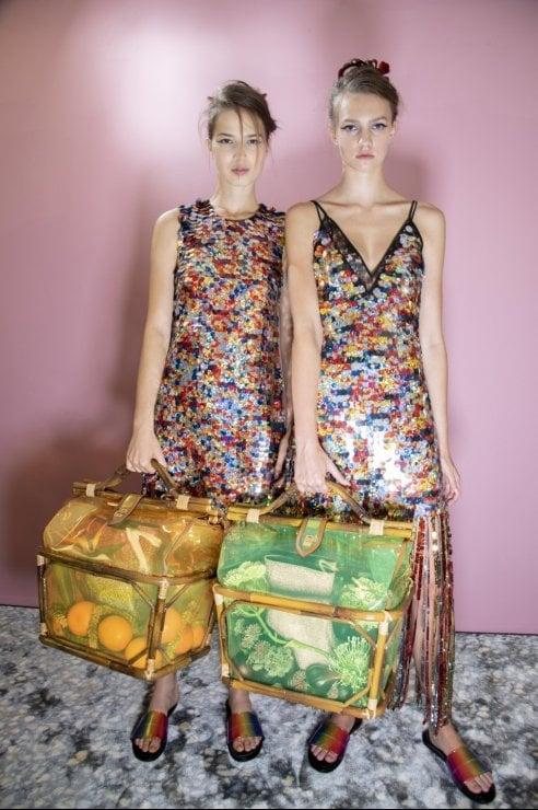 Guardaroba da vacanza: riempi la valigia di capi nuovi spendendo solo 200 euro