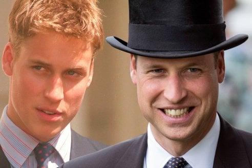 Buon compleanno William d'Inghilterra: i 37 anni del principe