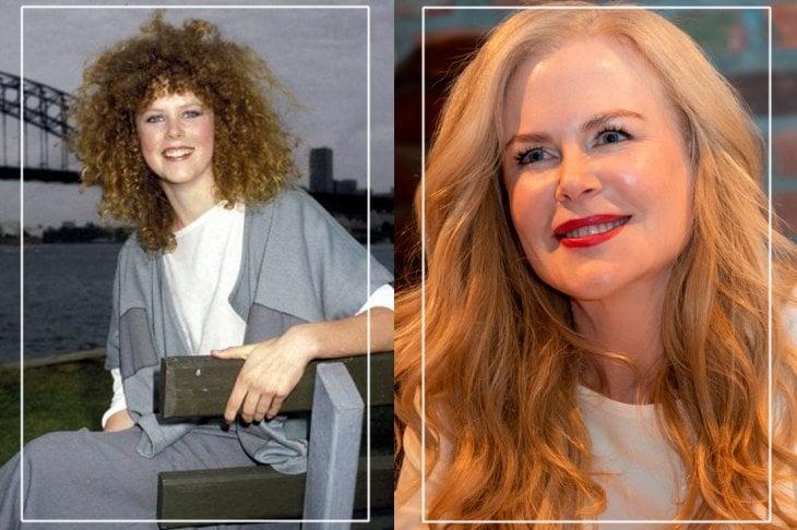 Nicole Kidman: i 52 anni dell'ultima grande diva di Hollywood. Che torna con Big Little Lies 2