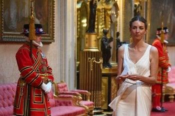Crisi tra William e Kate? Chi è Rose Hanbury, la ''nuova Camilla'' che piace ai tabloid