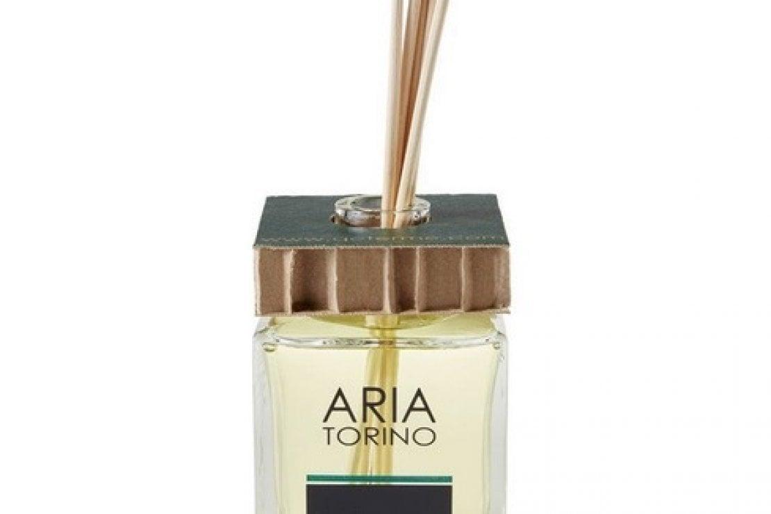Aria di Torino, QcTerme beauty, 500 ml