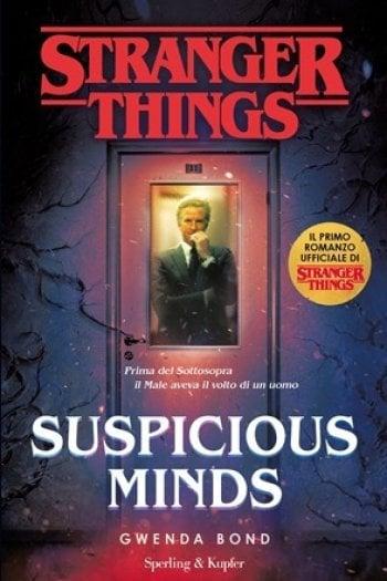 Stasera arriva la terza stagione di Stranger Things: 5 libri per continuare ad amarla