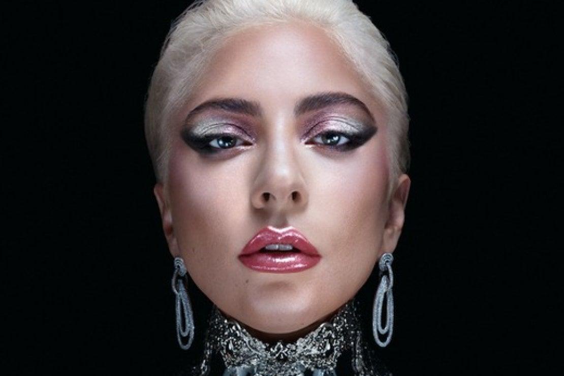 A star is born: il brand di make up di Lady Gaga, Haus Lab, è finalmente qui!