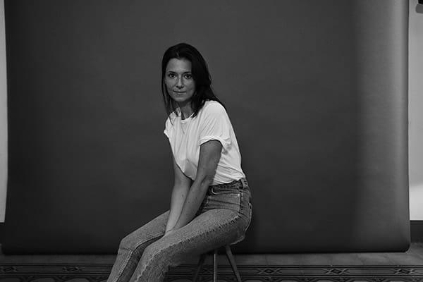 Giorgia Gaeta