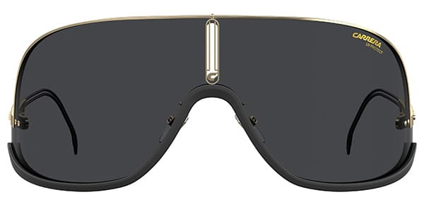 L'occhiale più desiderato