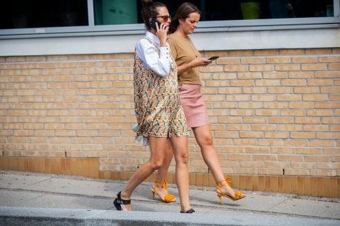 wholesale dealer c1134 95242 Gli abiti estivi che non vogliamo lasciare: ecco come ...
