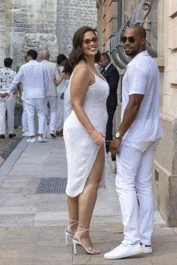 La coppia in Francia