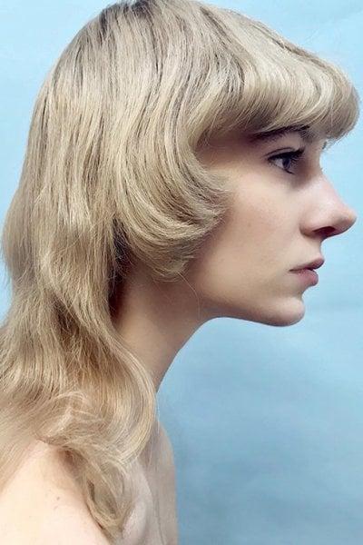Mullet bang: il taglio di capelli più brutto dell'estate. Anzi, di tutto il 2019