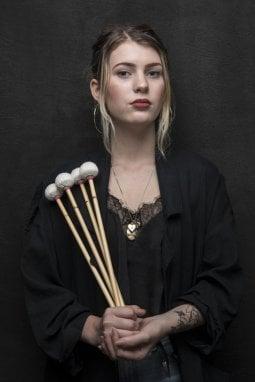 Sasha Berliner