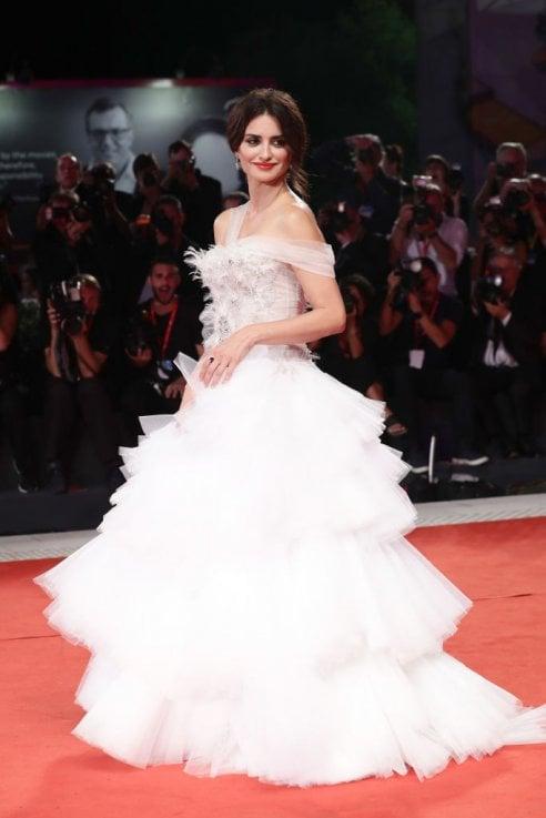215852310-6b9a93b3-ebe0-4a5f-9a96-de3df8a876c2 Festival del Cinema di Venezia: il red carpet del weekend.