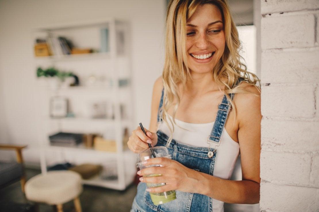 10 consigli per ricaricarsi di positività e sentirsi bene con se stessi