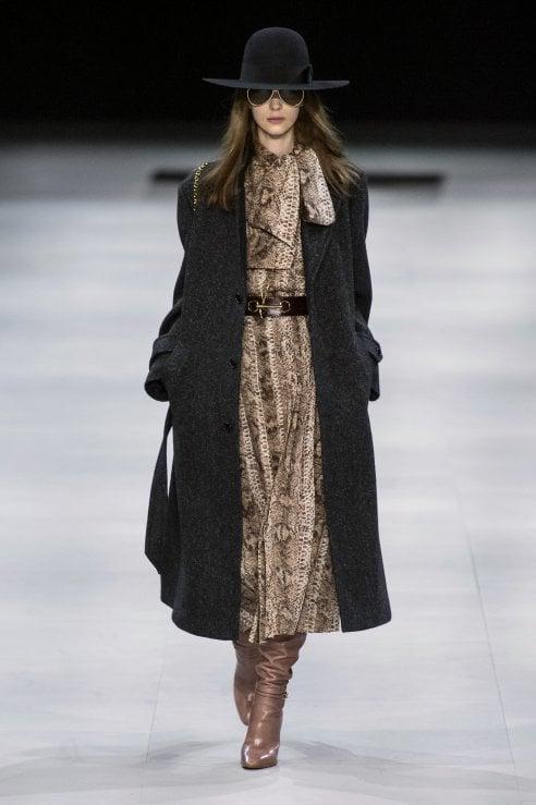 Quale cappotto scegliere quest'inverno? I 30 modelli più
