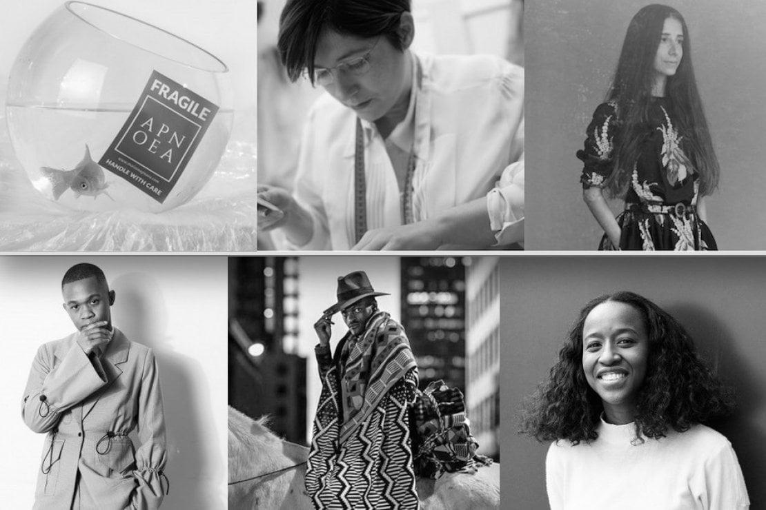Calendario Sfilate Settembre 2020.Pronta Al Debutto La Milano Fashion Week I Brand Gli