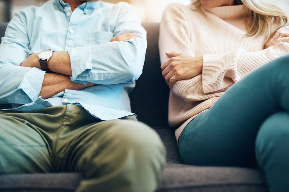 ''L'infedeltà non è la fine, ma un nuovo inizio'': la ricetta del romanziere John Jay Osborn per affrontare la crisi di coppia