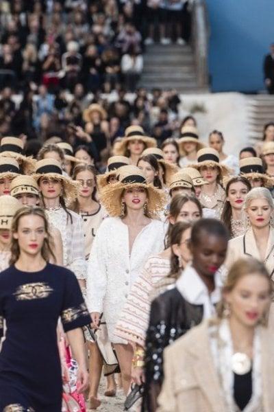 Addio Milano, il mondo della moda si sposta a Parigi: i brand, gli eventi, gli stilisti (italiani) da seguire