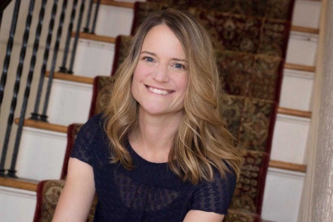 Sara Shepard, autrice di Pretty Little Liars: ''Le madri seguono storie young adults per capire i comportamenti delle loro ragazze''