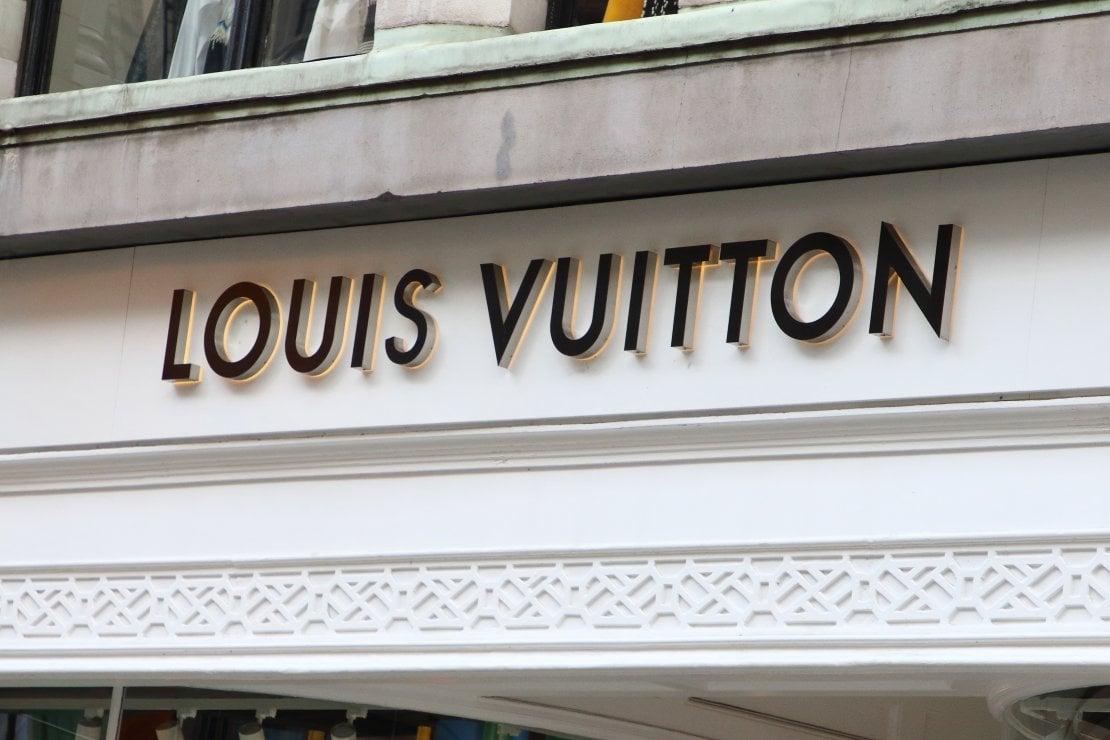 Louis Vuitton: segui la sfilata in diretta