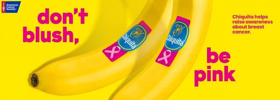 Ottobre, il mese rosa che sensibilizza sulla lotta e la prevenzione del cancro al seno: gli appuntamenti