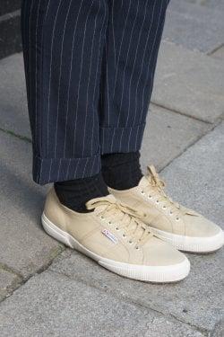 Sneakers da 12.000 dollari: le scarpe sportive più costose