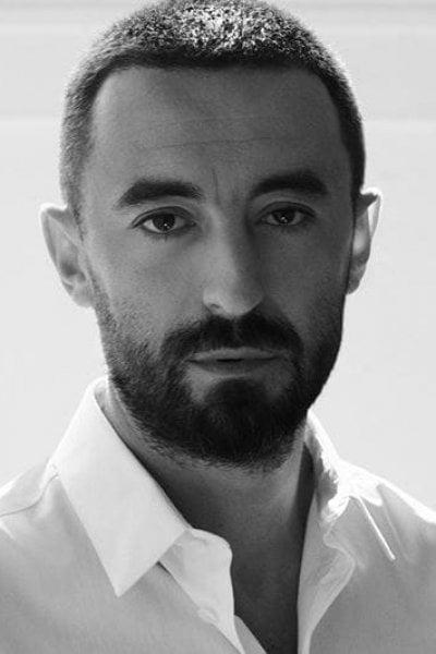 Tod's, Walter Chiapponi è il nuovo direttore creativo