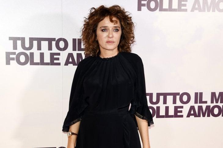 Valeria Golino: 54 anni e i suoi look (quasi) tutti promossi