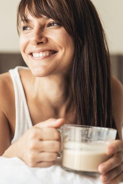 Dal buon riposo al cibo sano: piccole accortezze per gestire al meglio il cambio dell'ora
