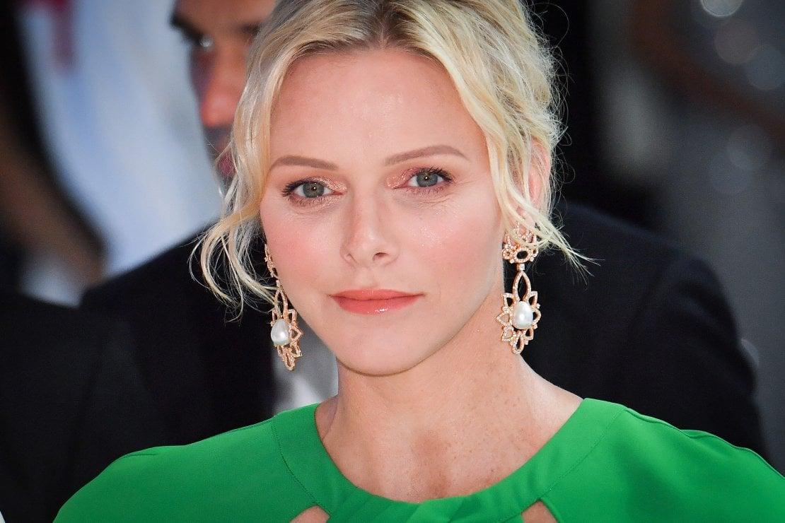 Che fine ha fatto Charlène di Monaco?  La principessa scomparsa da mesi dagli eventi ufficiali