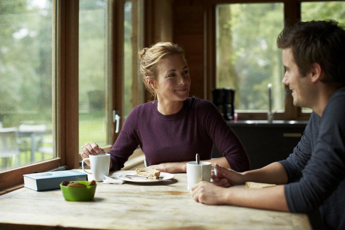Crisi di coppia? 8 appuntamenti per salvare una relazione