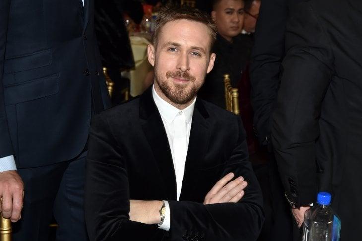 Ryan Gosling: compie 39 anni uno degli attori più desiderati di Hollywood