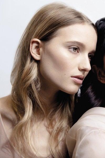Dermo maquillage e self confidence: i nuovi obiettivi dei teint dell'inverno