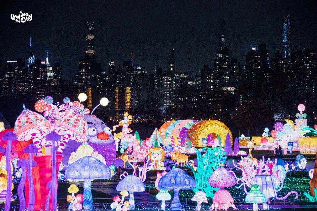 Foto: www.luminocityfestival.com