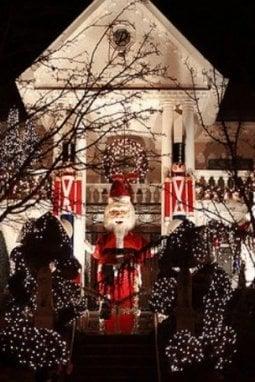 Dieci posti insoliti per scoprire New York a Natale e Capodanno