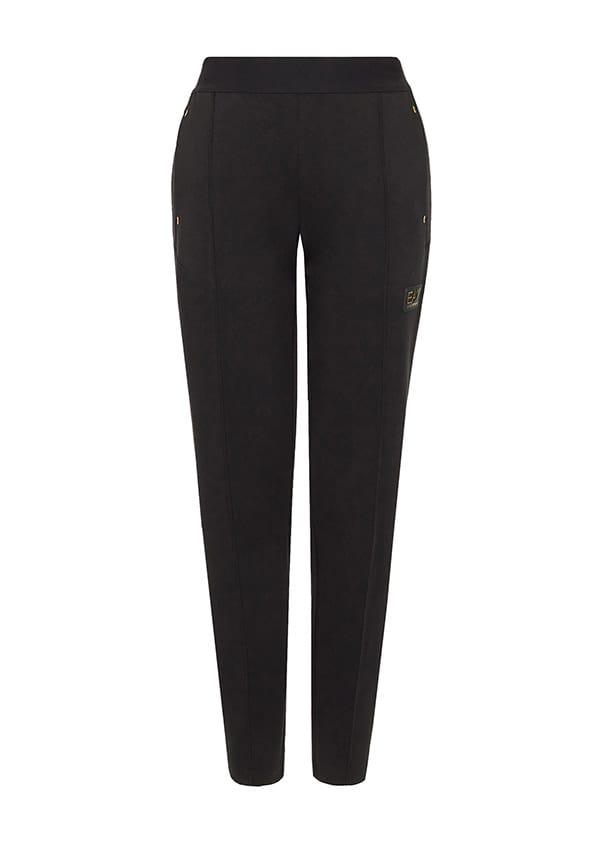 Pantaloni da sci, EA7