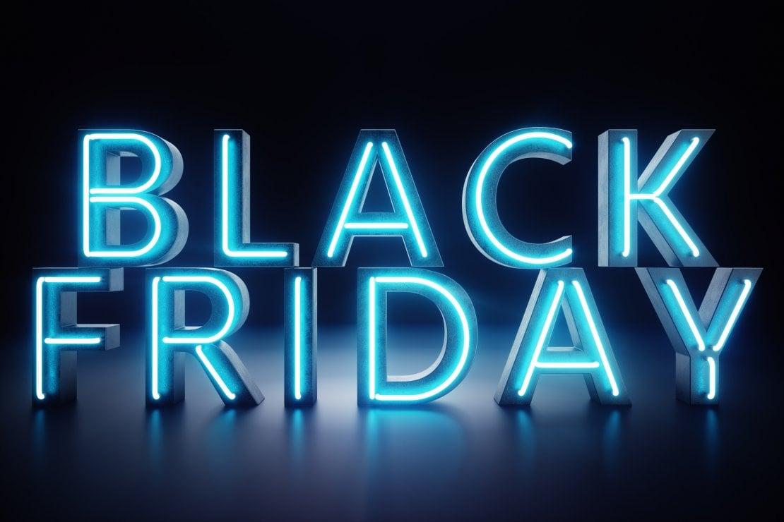 Regali: meglio Black Friday o last minute?