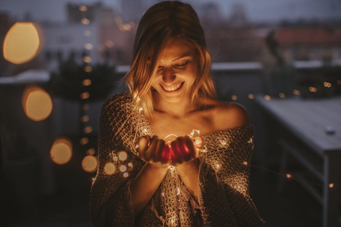 Buoni propositi di inizio anno: 9 strategie per realizzarli davvero