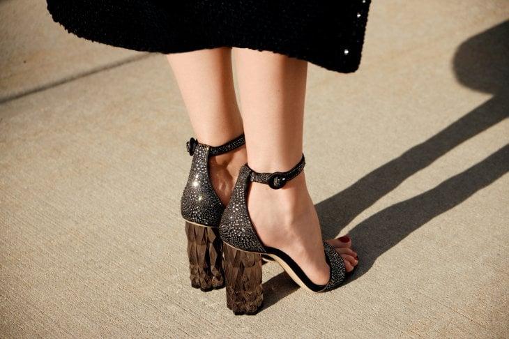 20 scarpe da donna da regalare a Natale