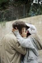 L'amore ai tempi dell'Erasmus