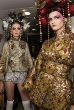 Alta moda, alta sartoria e alta gioielleria: le collezioni esclusive di Dolce&Gabbana