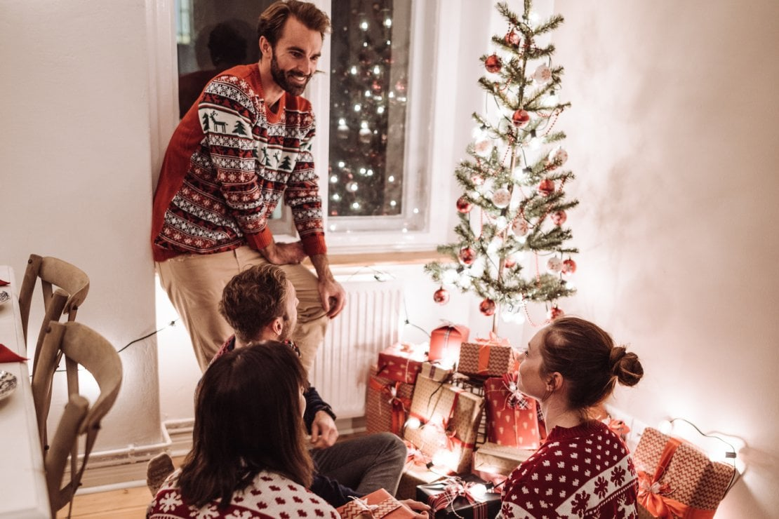 Psicologia del dono: dimmi come scegli i regali, ti dirò se fallirai