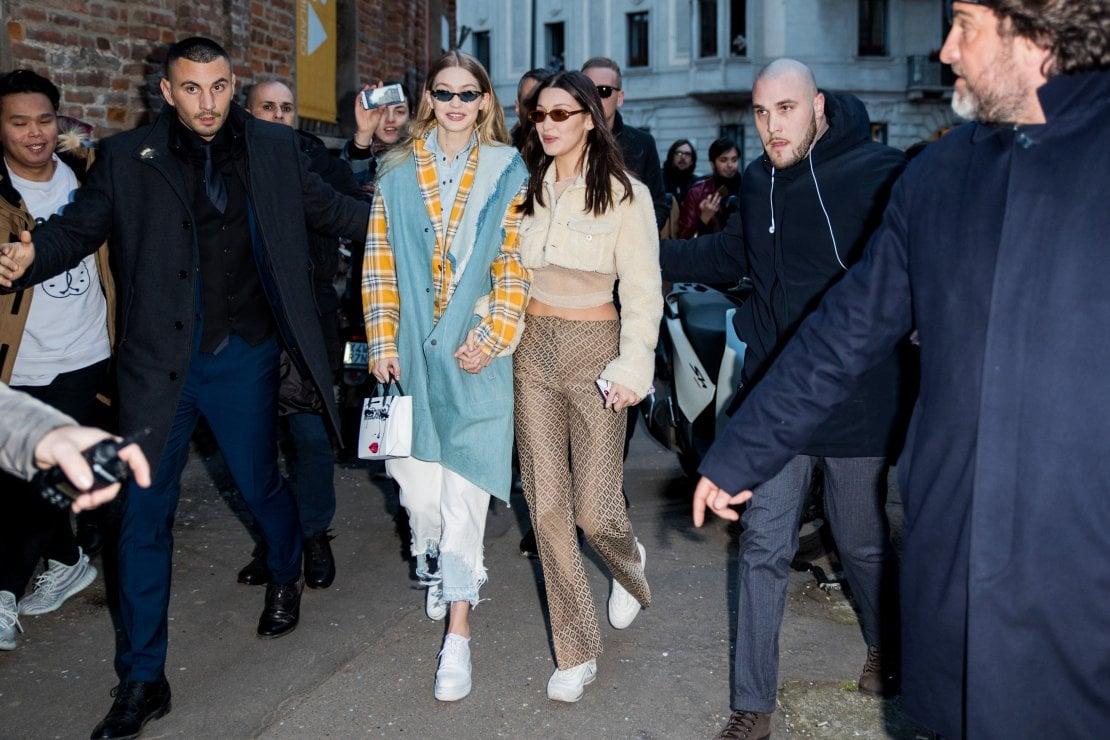 Dieci anni di moda: i personaggi, gli abiti, le borse e le scarpe che hanno cambiato il decennio 2010-2019