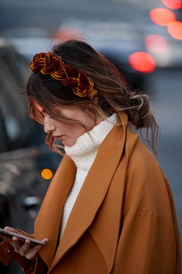 Cosa ci piace questa settimana: il look giusto per la settimana della moda maschile a Milano